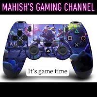 Mahish Gaming