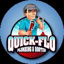 Phillip Quick-Flo Plumbing & Rooter