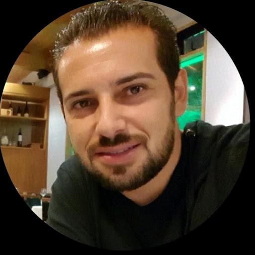 Eduardo Mesquita