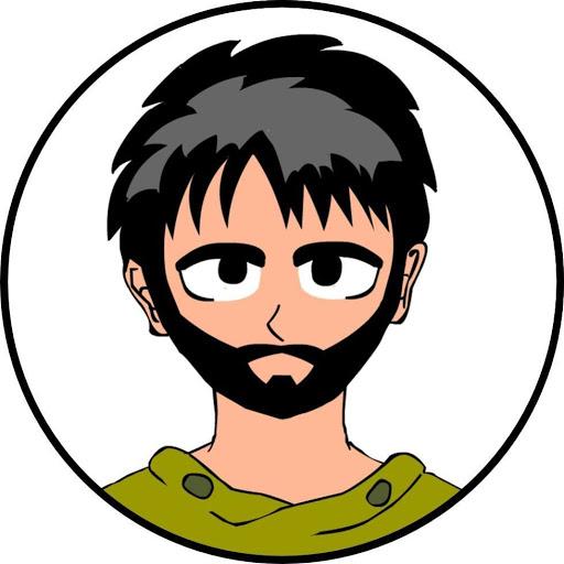 Radu Mariescu-Istodor's avatar