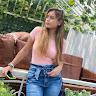Versatile Girl Damini