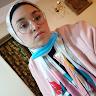 Ranwa Alsheikh