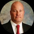 Mark V. Eberhard, MTS, MBA