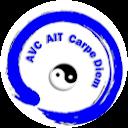 AVC AIT Carpe Diem