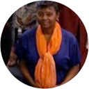 Jacintha Hislop