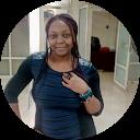 Lola Ogundeji