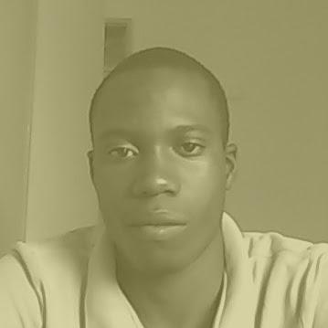 itai zulu's avatar
