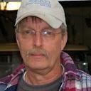 WeatherMasters Spray Foam