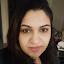 Kriti Chandna