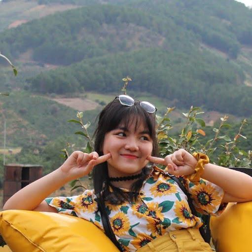 Thanh Hiền Nguyễn