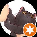 Cat L.,LiveWay