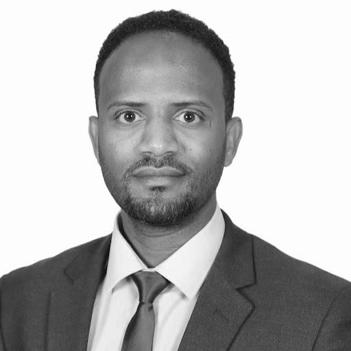 Tesfaye Hurisa picture