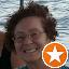 Claire Winstone, Ph.D.