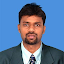Navin Shankar