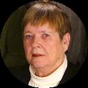 Maggi Wulff