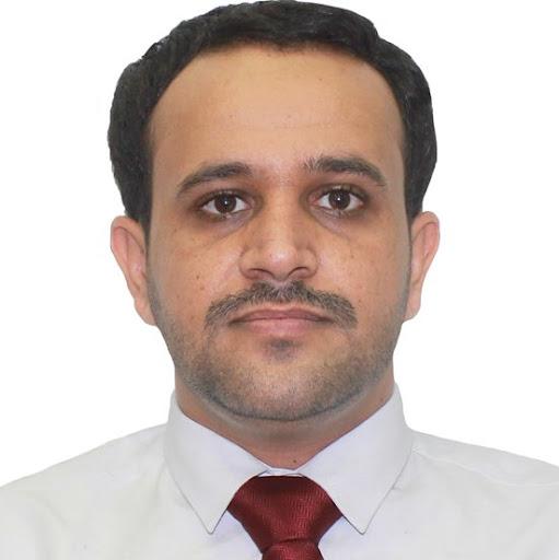 Muneer Hadban picture