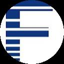 Friga Construction Co Inc