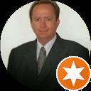 Charles W.,AutoDir