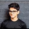 pratikingole47 avatar