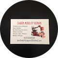 Charta mobility Repairs