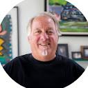 Avatar de Don Johnston