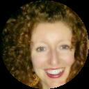 Immagine del profilo di Barbara Savi