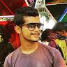 Rohit Jadhav