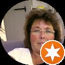 Jacqueline van de Zande