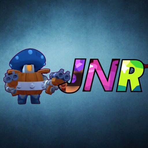 JNR NR