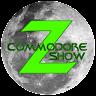 The Commodore Z Show