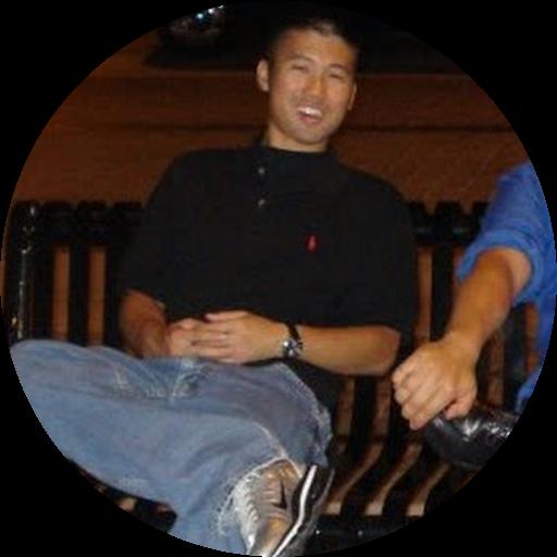 Derek Leung