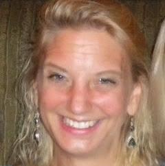 Sally Kovala