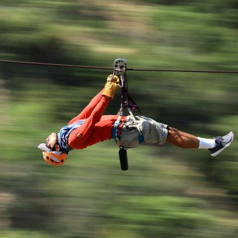 Juan Maldonado picture