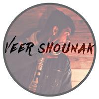 Veer Shounak