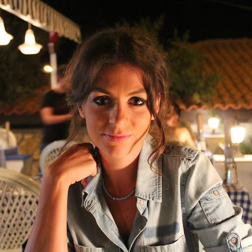 Melike Güney picture
