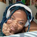 Maia Antoinette's profile image