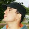Grzegorz Strzelczyk