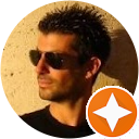 Immagine del profilo di Alessandro Scialotti