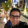 Rayd Moron Montes