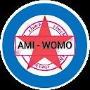 AMI WOMO