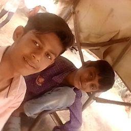 Suresh Siju