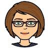 Marcia Reily profile pic