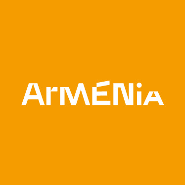 armeniatravel