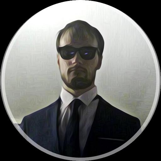 Image du profil de Thomas Chapalain