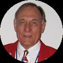 Ron Zeppieri