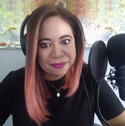 Gabriela Méndez