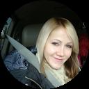 Melissa L.,AutoDir