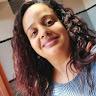 Giselle Leite Santana