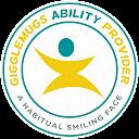 Gigglemugs Ability Provider