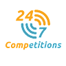 247 Competitions